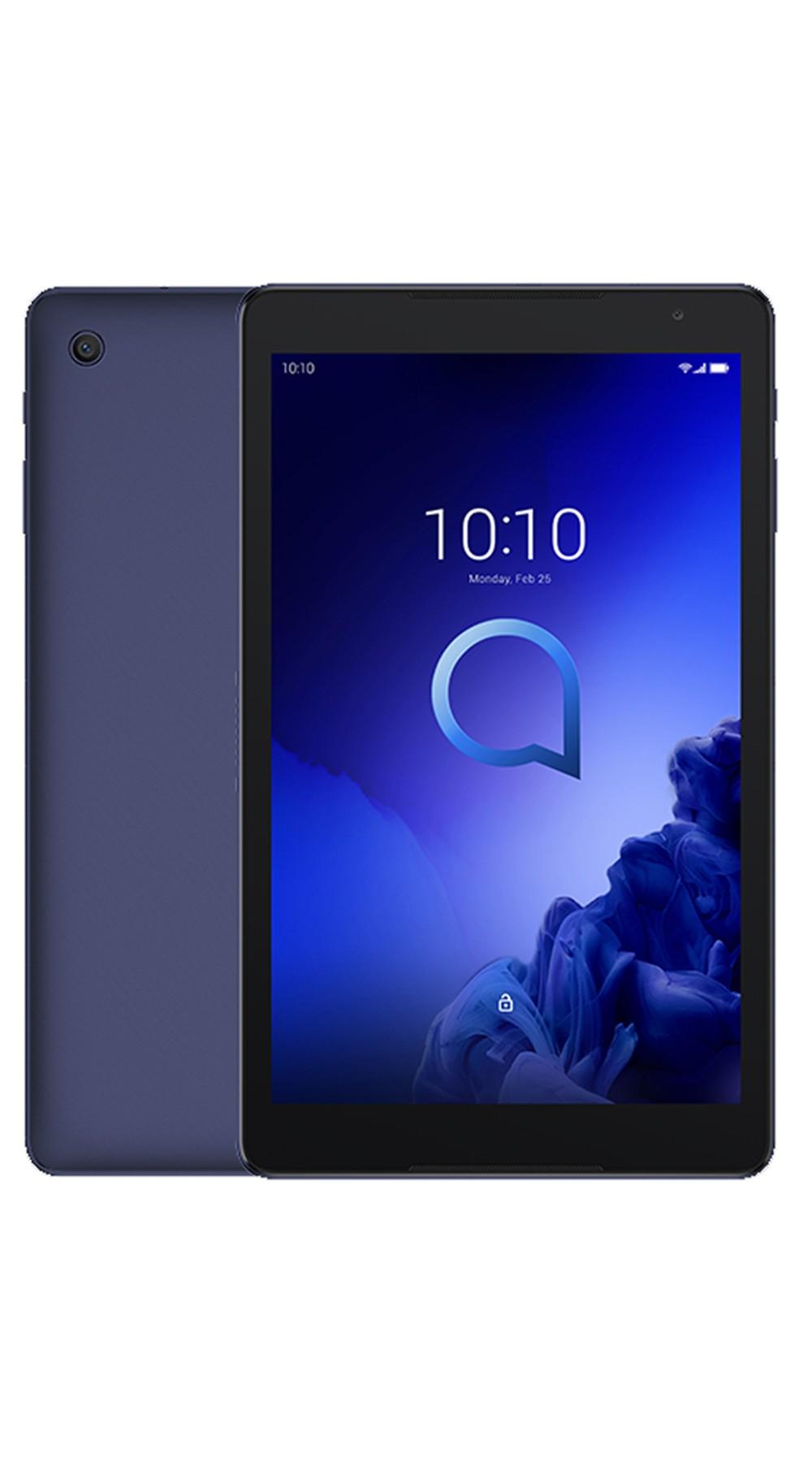 Alcatel Tab  - 1T 10 WifI