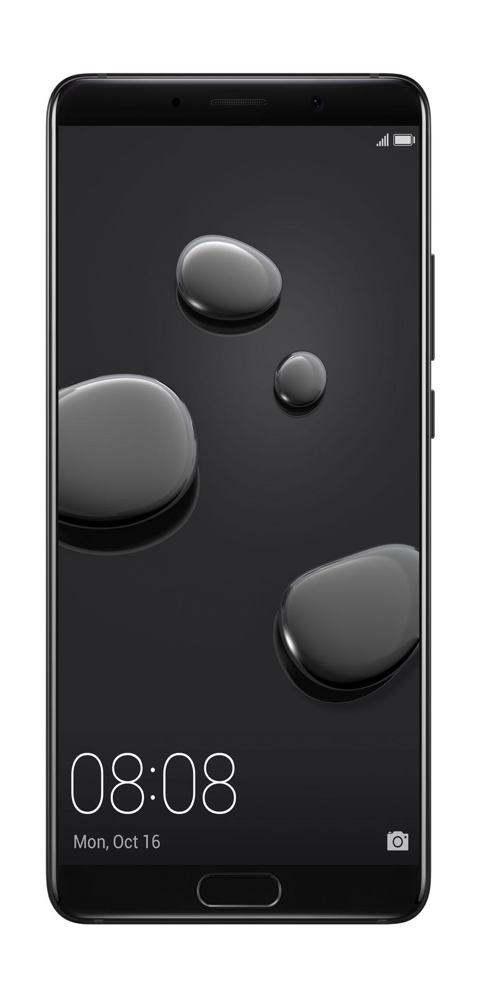 Huawei Mate 10 PD
