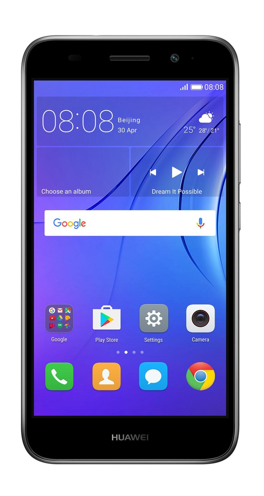 Huawei Y3 2017 3G