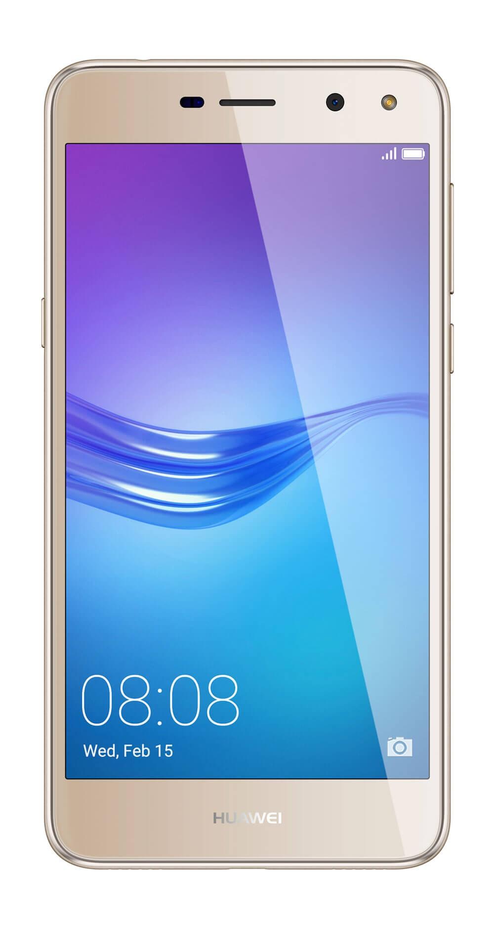 Huawei Y5 2017 4G
