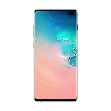 Samsung S10 Plus 512GB