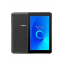 Alcatel Tab 1T 7 with Screen Protector