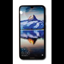 Huawei Y7 Prime 2019 - Special Edition