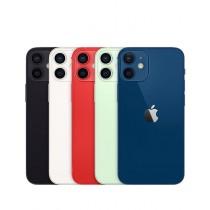 iPhone 12 Mini 64GB