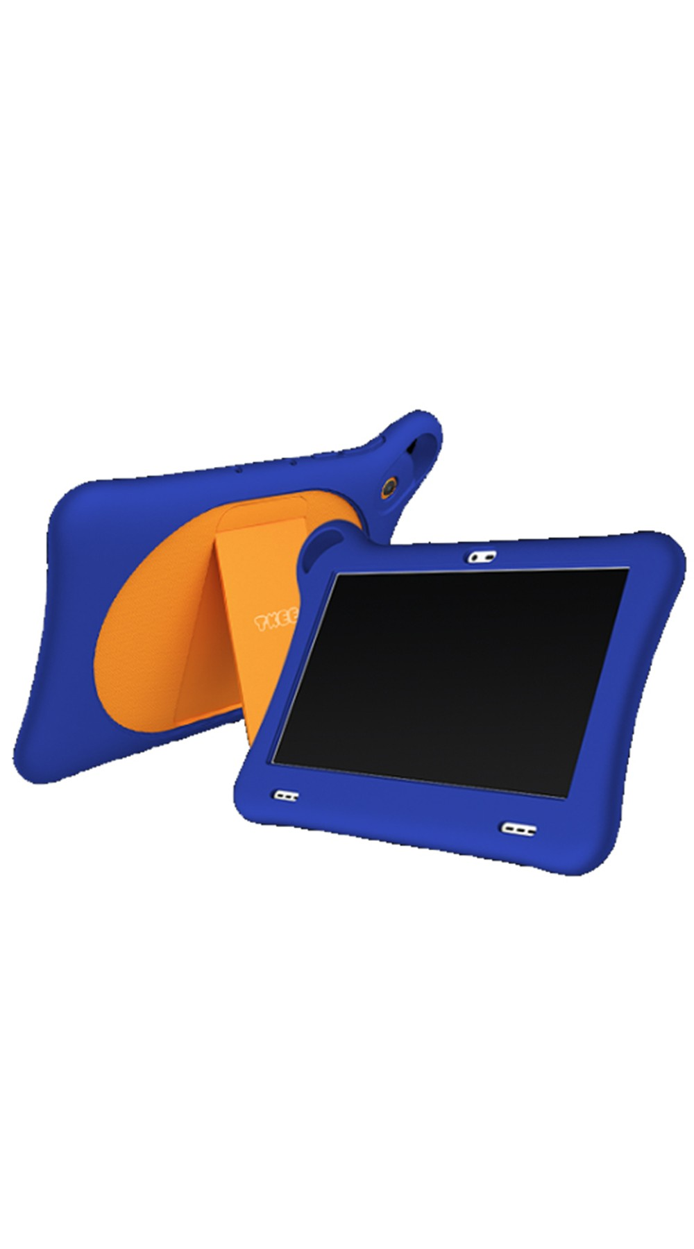 Alcatel Tab Tkee Mini Smart Tab 7 Kids
